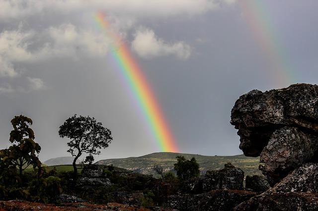 rainbow-509500_640