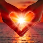 Prawdziwie widzimy tylko sercem