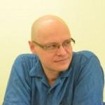 Zdjęcie profilowe Krzysztof Kina